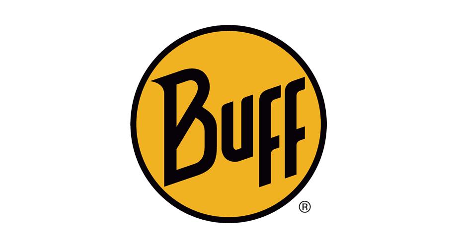 Buff ha vuelto a El Triangle